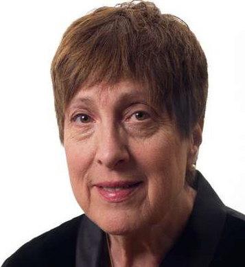 Karen Schulman