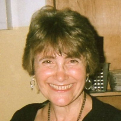 Bonnie Sholl