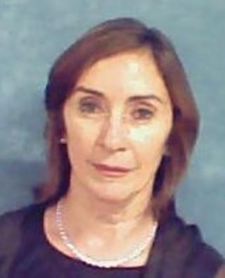 Patricia Simko