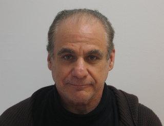Mark Stolzenberg