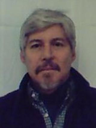 Karsten Struhl