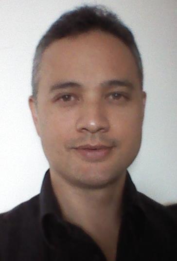 Carlo Valte