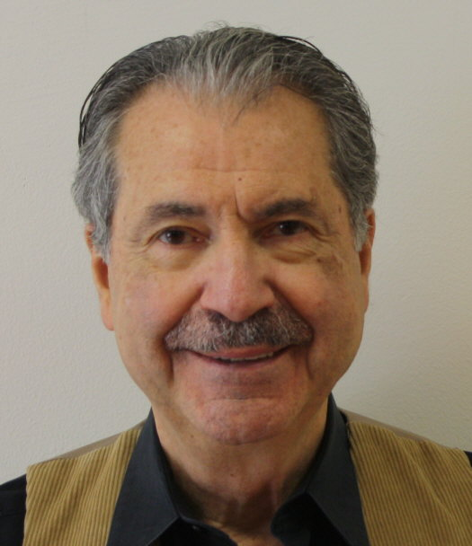 Gary Vena