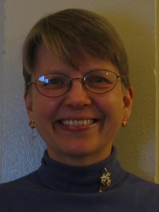 Susan Versage