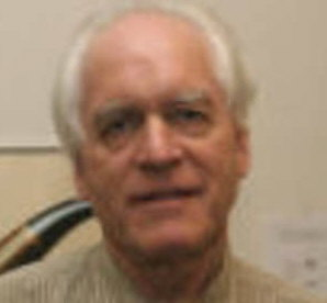 Antonin Wagner