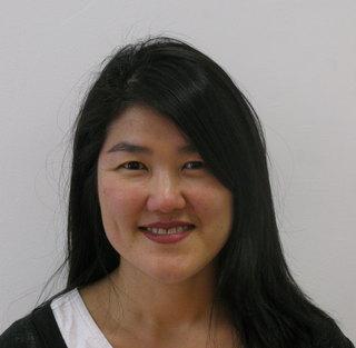Micki Watanabe