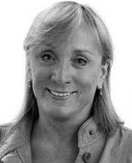 Carol Wilder