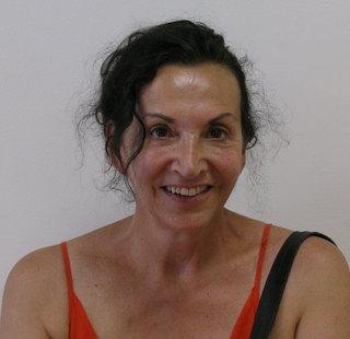 Janet Panetta