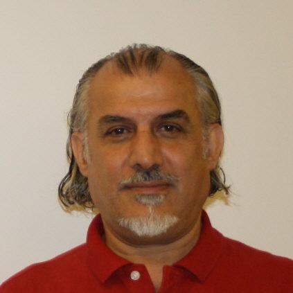 Karam Tannous