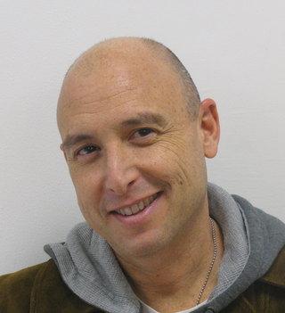 Robert Rabinovitz