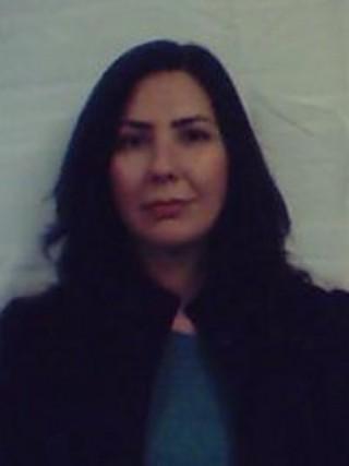 Andrea De Toledo