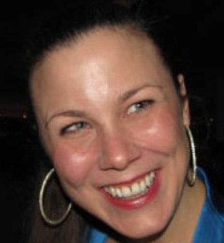 Jennifer Belton