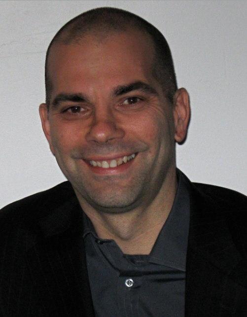 Robert McKinnon
