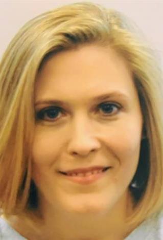 Anna Elise Odom