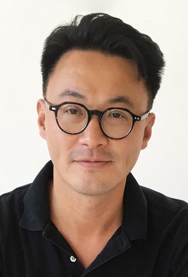 Der Sean Chou