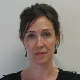 Laura Cronk