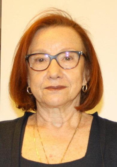 Katarzyna Gruda