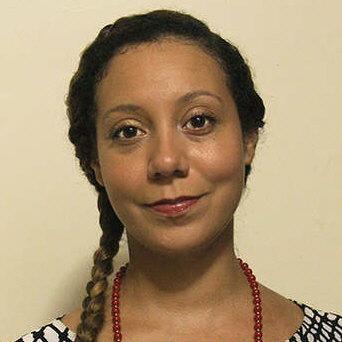 Fabiola Berdiel