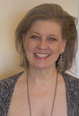 Debra Vanderlinde