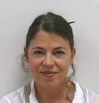 Adelheid Ziegler