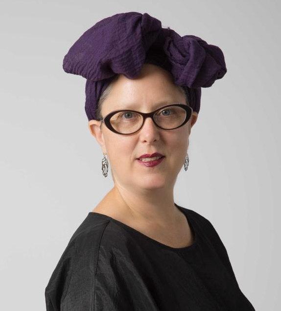 Jessica Glasscock
