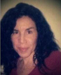 Doreen Rivieccio