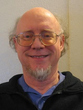 Michael Finckel