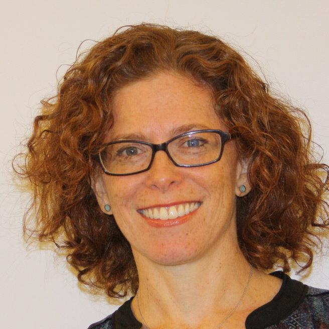 Rachel Urkowitz