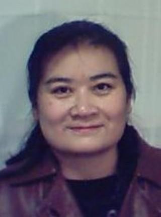 Yan Deng