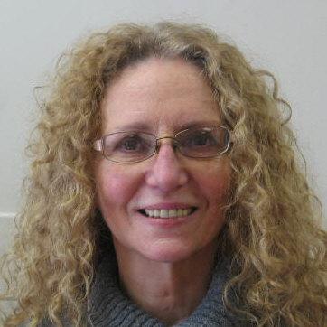 Genevieve Jezick