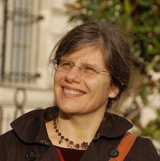 Valerie Mendelson