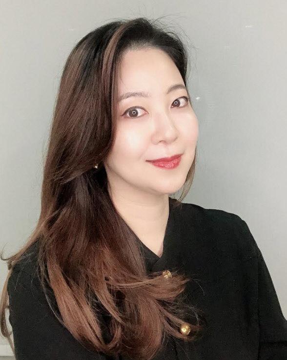 Soojin Kang