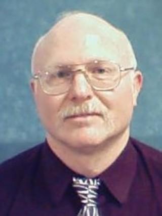 Bernard Kahn