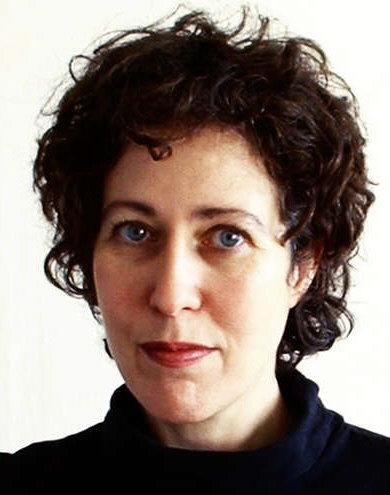 Ruth Liberman