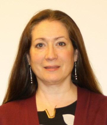 Pamela Vittorio