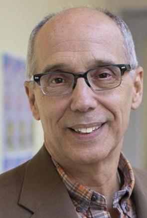 Albert Mobilio