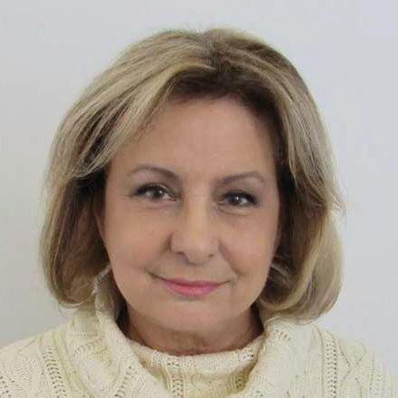 Joyce Scrima