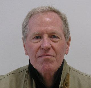 Davidson Norris