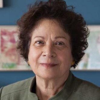 Bonnie Marranca