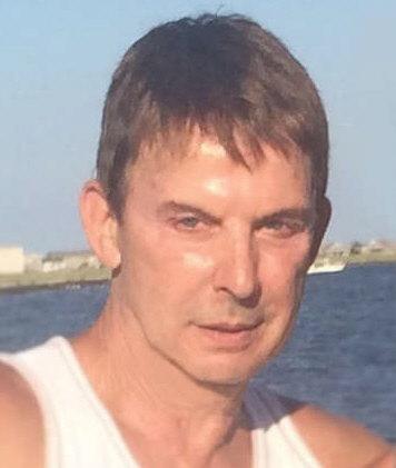Joseph Denaro