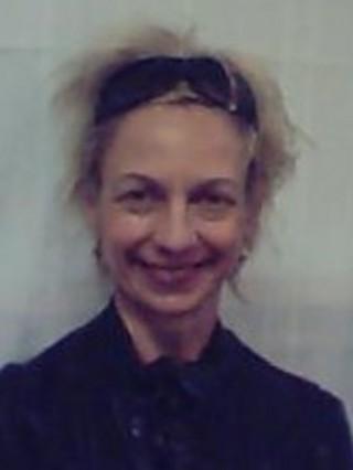 Karen Dietshe