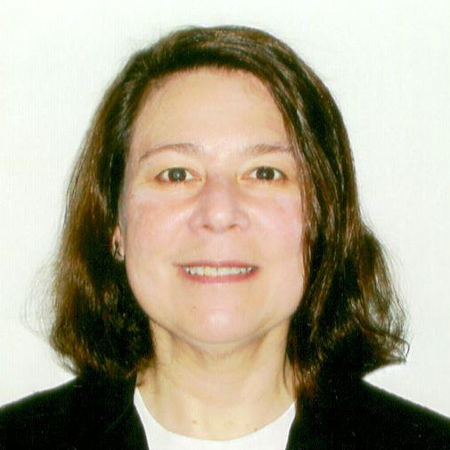 Lorraine Karafel