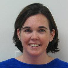 Patricia Beirne