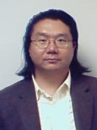 Fan Wu