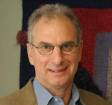 Peter Eisinger