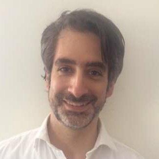 Joseph Colonna