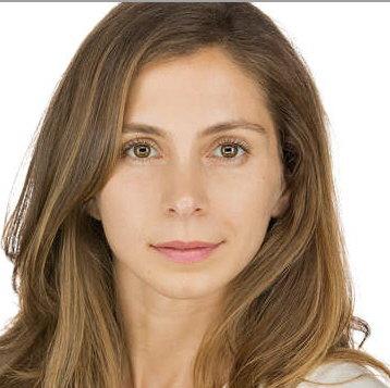 Emma Magnano