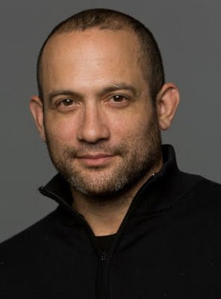 Eric Anthamatten
