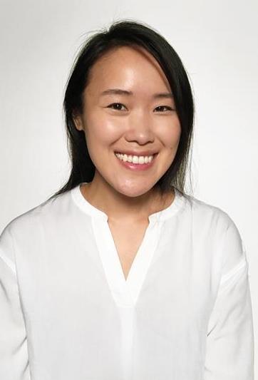 Goeun Choi