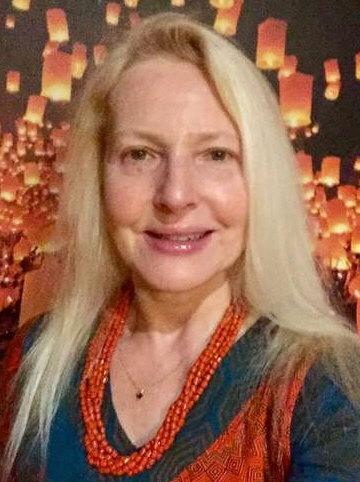 Dorothy Lawson